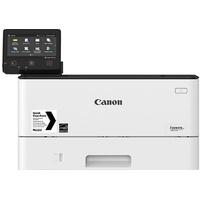 Canon i-SENSYS LBP215x