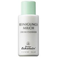Doctor Eckstein BioKosmetik Reinigungsmilch 250 ml