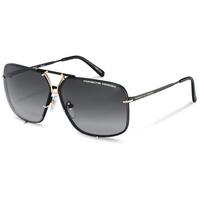 Porsche Design Sunglasses P ́8928 Sonnenbrille