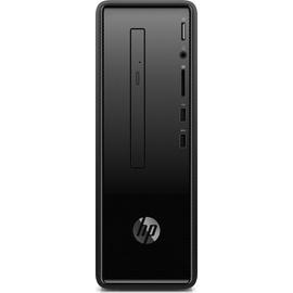 HP Slimline 290-a0006ng