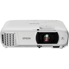 Epson EH-TW650 3LCD