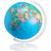 Oregon Oregon Scientific SmartGlobeTM Air - aufblasbarer Globus mit erweiterter Realität