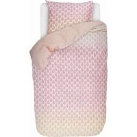 Esprit Rainns rosa (135x200+80x80cm)