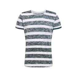 Key Largo T-Shirt Airflow (1-tlg) L