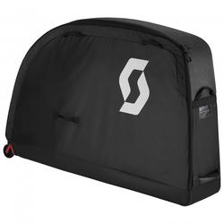 Scott - Bike Transport Bag Premium 2.0 - Fahrradhülle Gr 138 x 30 x 80 cm schwarz