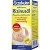 Roha Arzneimittel GmbH Zirkulin Raffiniertes Rizinusöl