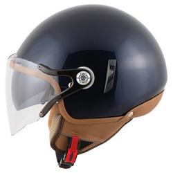 Nexx SX.60 Jazzy Jet-Helm S