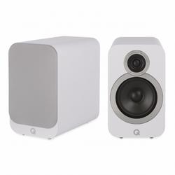 Q-acoustics Q-Acoustics 3020i - Paar - weiss