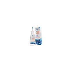 LICENER gegen Kopfläuse Shampoo 100 ml