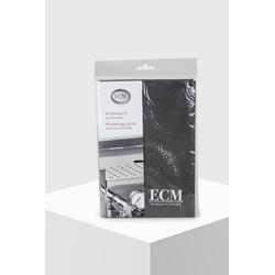 ECM Mikrofaser Poliertuch