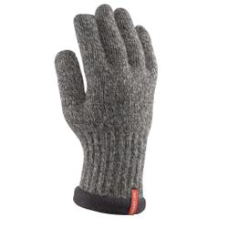 Millet - Wool Glove Black - Skihandschuhe - Größe: S