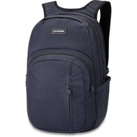 DAKINE Campus Premium 28 l night sky oxford