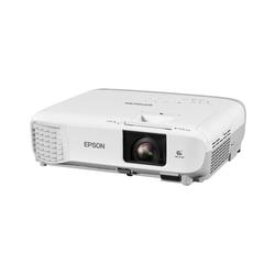 Epson EB-S39 LCD-Beamer 3300 Lumen
