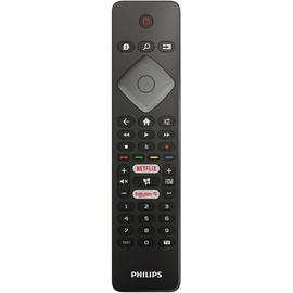 Philips 50PUS7555