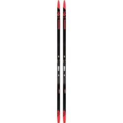 Rossignol - X Ium Skating IFP - Skating - Größe: 180 cm