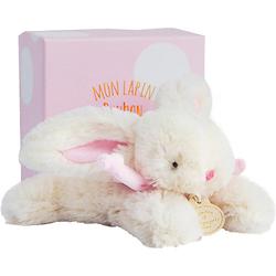 Bonbon Hase,rosa 16cm