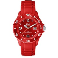 ICE-Watch Sili Forever 000139