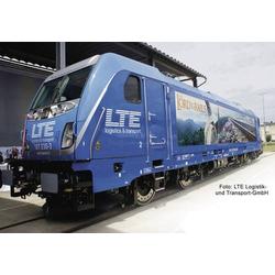 Fleischmann 738903 N E-Lok BR 187 der LTE
