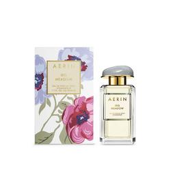 Aerin Spray Iris Meadow Eau de Parfum