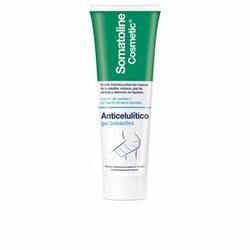 ANTICELULÍTICO CRIOACTIVO gel 250 ml