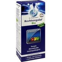 Dr Niedermaier Rechtsregulat Bio Drink
