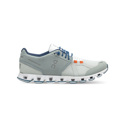 ON Cloud Damen Sportschuhe/Sneaker 70/30 Mist