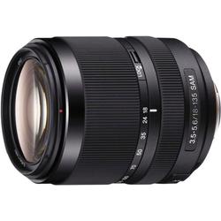 Sony SAL-18135 Teleobjektiv