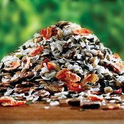 alsa-nature Reis-Mix Schonkost, 1 kg, Hundefutter