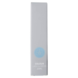Augenmanufaktur Augenmanufaktur Colour Lash & Brow Augenmanufaktur Colour Lash & Brow Augenmanufaktur Colour Lash & Brow
