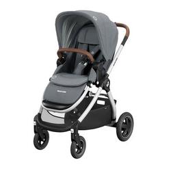 MAXI COSI Kinderwagen Adorra Essential Grey