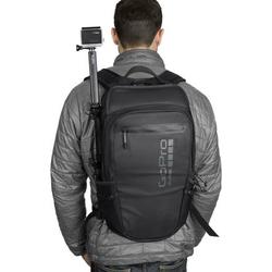 GoPro Seeker AWOPB-001 Rucksack Passend für: GoPro, Actioncams