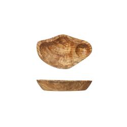 Schale ANTIPASTI (LBH 21x13x3 cm)