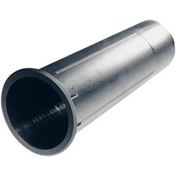 Visaton 5215 Bassreflexrohr 190mm
