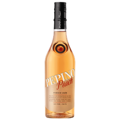Pepino Peach 0,7 L 15%vol.