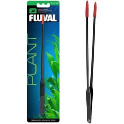 FLUVAL Pinzette, gerade, für reichbepflanzte Aquarien