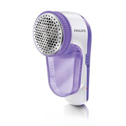 Philips Fusselrasierer GC027/00, Fusselrasierer, 99964245-0