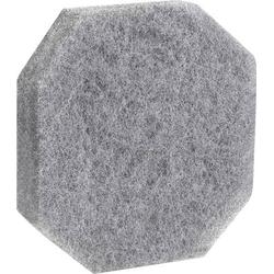 Ersatz-Filter klein für Absauganlage 207365