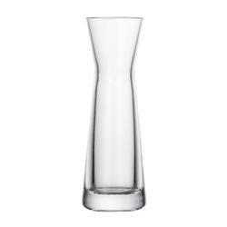 Schott Zwiesel Gläser Pure Karaffe Glas für Spirituosen - Pure 4 cl / h: 120 mm Pure 120256