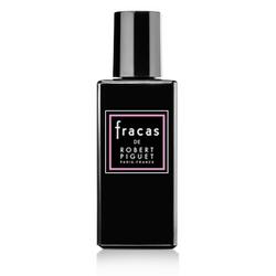 Robert Piguet Spray Fracas Eau de Parfum