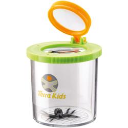 HABA Terra Kids – Becherlupe - ohne