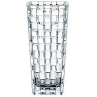 Nachtmann Vase Kristall Bossa Nova