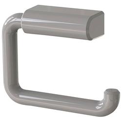 ERLAU Toilettenpapierhalter (1-St)