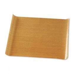 Dauerbackfolie(LB 50x40 cm)