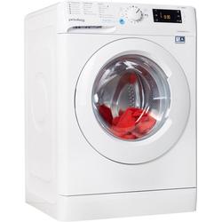 Privileg Waschmaschine PWF X 763 N, 7 kg, 1600 U/min