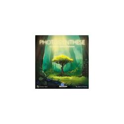 Asmodee Spiel, Photosynthese (Spiel)