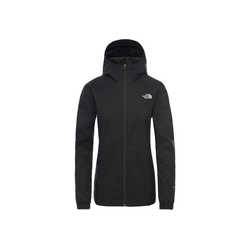 The North Face Regenjacke Quest XL