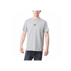 Helly Hansen T-Shirt Helly Hansen Logo Tee XL