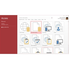 Microsoft Office 365 Personal PKC DE Win Mac Android iOS
