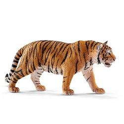 Schleich® Wild Life 14729 Tiger Spielfigur