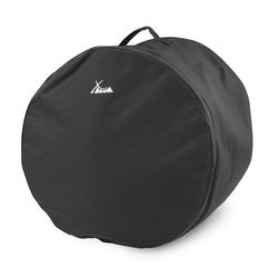 XDrum Classic Schlagzeugtasche für Bass Drum 20
